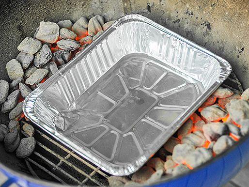 20121029-228018-fire-set-up.jpg