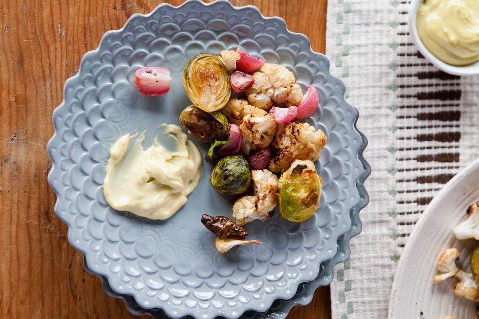20141222-the-kitchn-cookbook-roasted-vegetables-and-aioli-leela-cyd.jpg