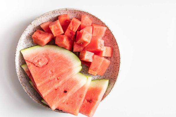 20180622-cut-watermelon-vicky-wasik-10