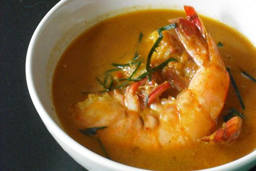 20091120-curries-shrimp.jpg