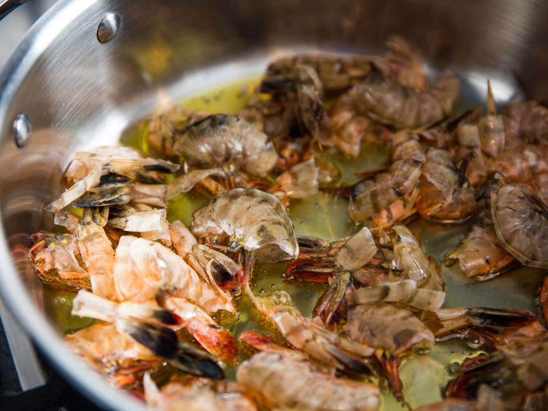 20170105-shrimp-fra-diavalo-vicky-wasik-2.jpg
