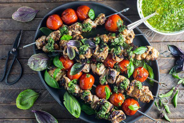 20160703-Grilled-Lemon-Garlic-Chicken-Tomato-Kebabs-Basil-Chimichurri-emily-matt-clifton-8.jpg