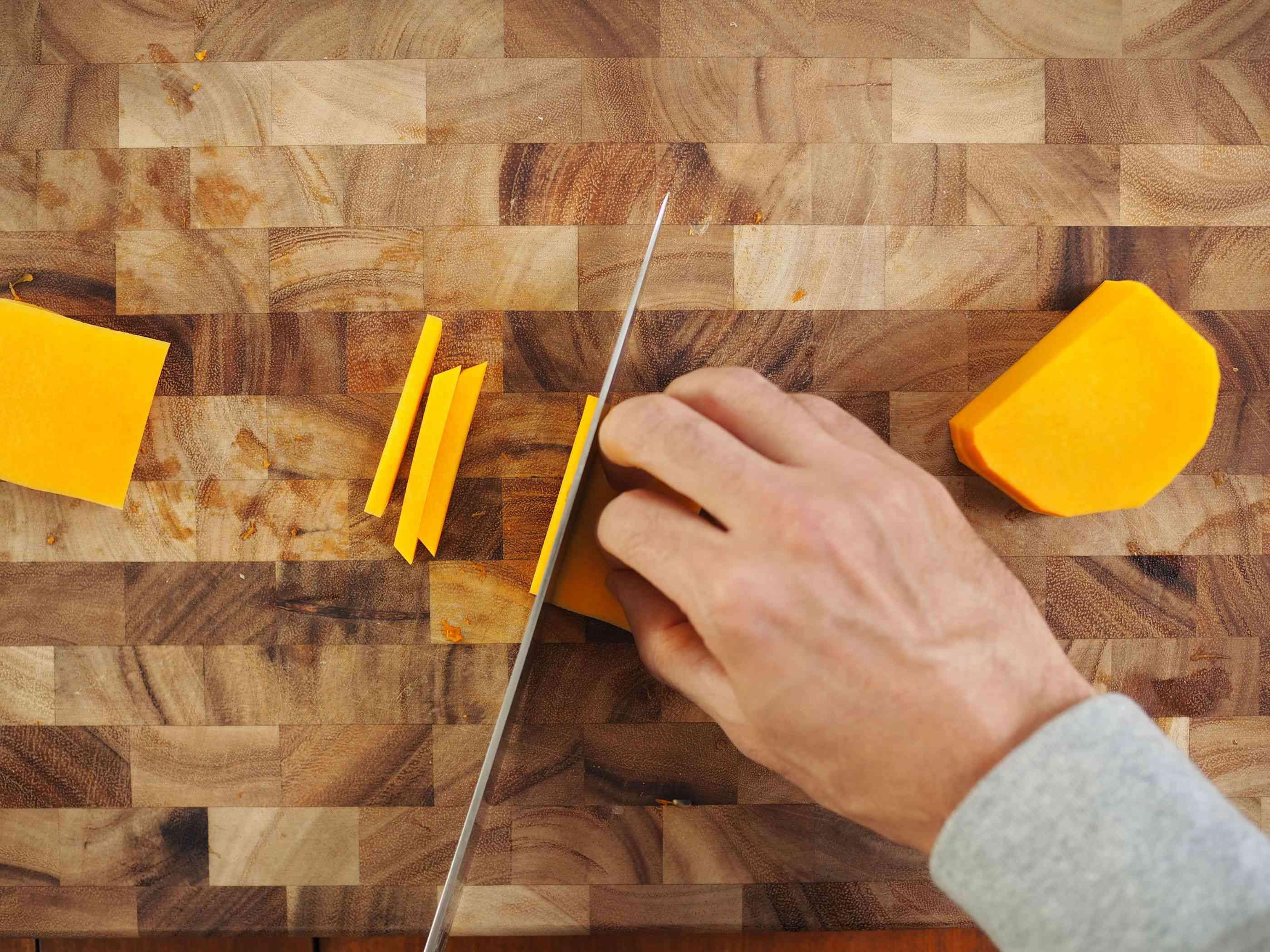 20141008-knife-skills-butternut-squash-daniel-gritzer32.jpg