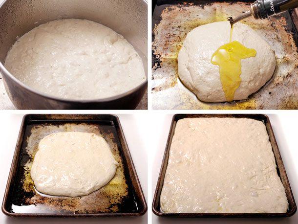 20111220-sfincione-sicilian-pizza-making-19.jpeg