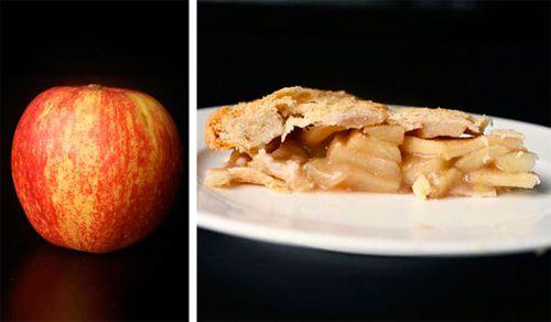 20111002-apple-pie-food-lab-composite-9.jpg