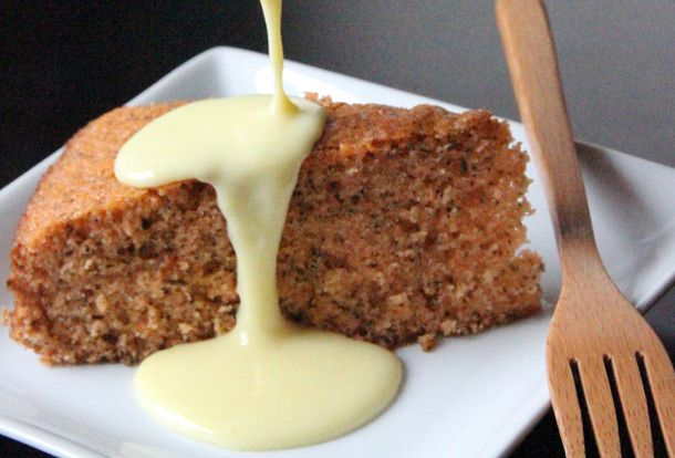 20120604-208693-Thai-Tea-Cake-With-Condensed-Milk-Sauce-Post.jpg