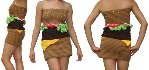 20081107-hamburger-dress.jpg