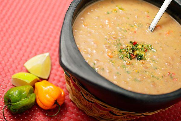 20120119-coconut-lentil-soup-6.jpg