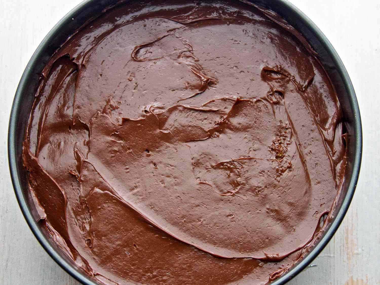 20140716-smores-ChocolateMousseSpread-ideas-in-food.jpg