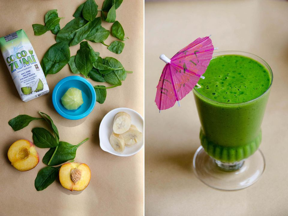 20140708-tropical-paradise-green-smoothie-carolyn-cope.jpg