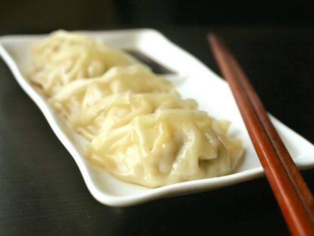 20150127-dumpling-recipes-roundup-01.jpg