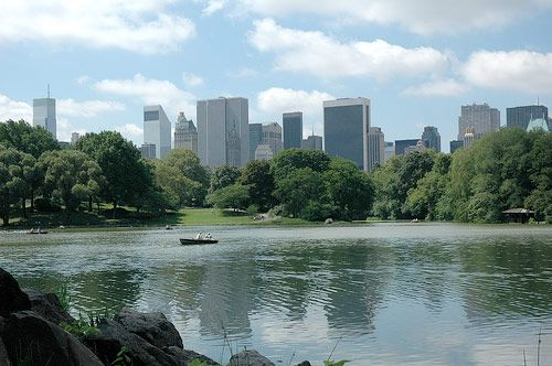 20100421-nyc-central-park.jpg