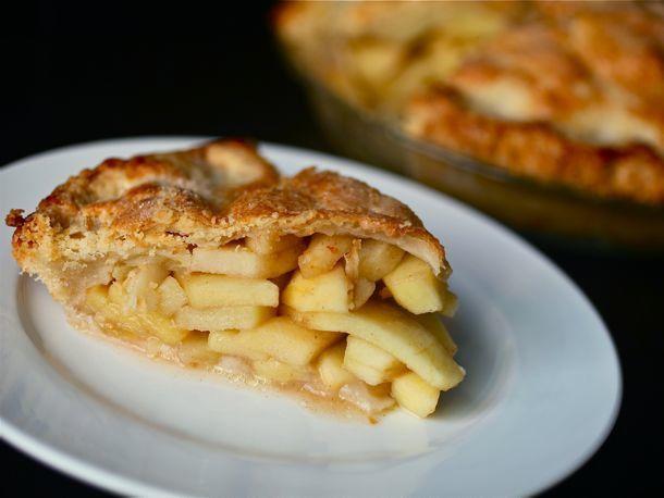 20111002-apple-pie-food-lab-primary-1.jpg