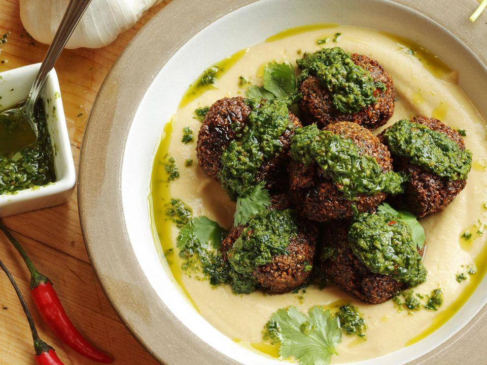 20160328-harissa-olive-falafel-recipe-09.jpg