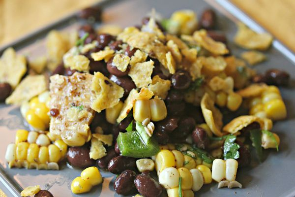 060614-294953-Serious-Eats-Bean-Salads-Black-Corn.jpg