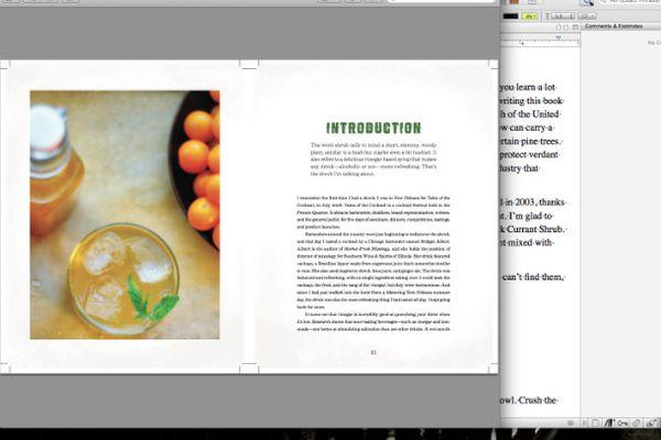 20140522book3.jpg