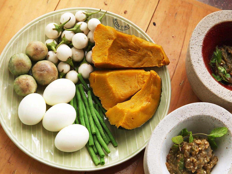 20140707-small-house-thai-cooking-school-tam-ma-khua-7.jpg