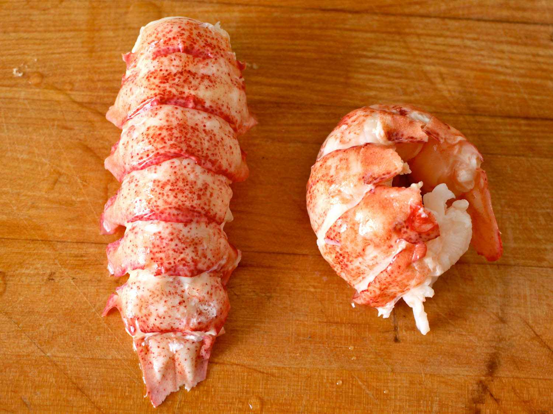20110618-wicked-good-lobster-rolls-jkenjilopezalt-6.jpg