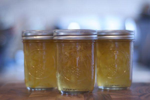 20120219-193095-preserved-meyer-lemon-marmalade-primary.jpg