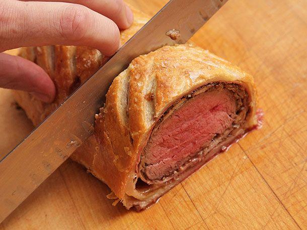 20121213-beef-wellington-food-lab-59.jpg