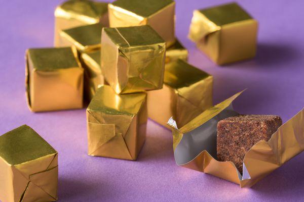 20200720-bouillon-cubes-shutterstock