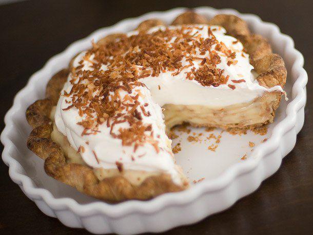 20110928-172459-Coconut-cream-pie-610x458-1.jpg