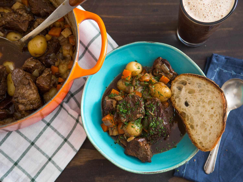 20170212-stew-recipes-roundup-02.jpg