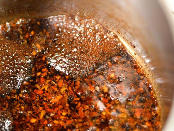20140123-280850-spicy-cumin-wings-sauce.jpg