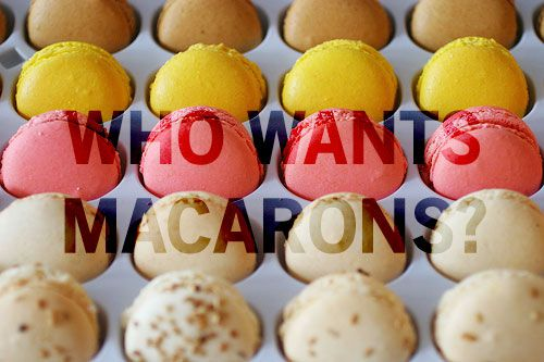 macarontray.jpg
