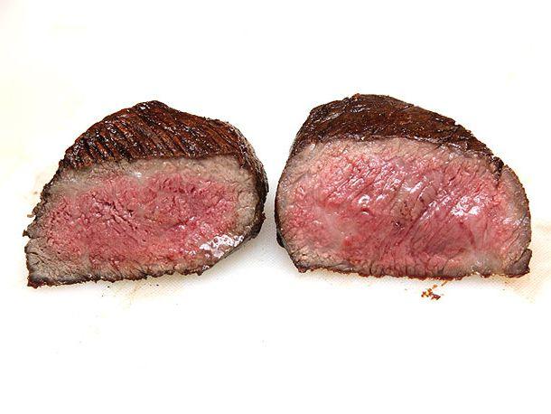 20130611-steak-multiple-flip-comparison.jpg