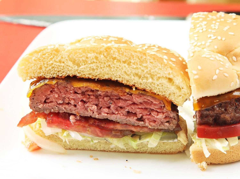 20150702-sous-vide-hamburger-anova-18.jpg