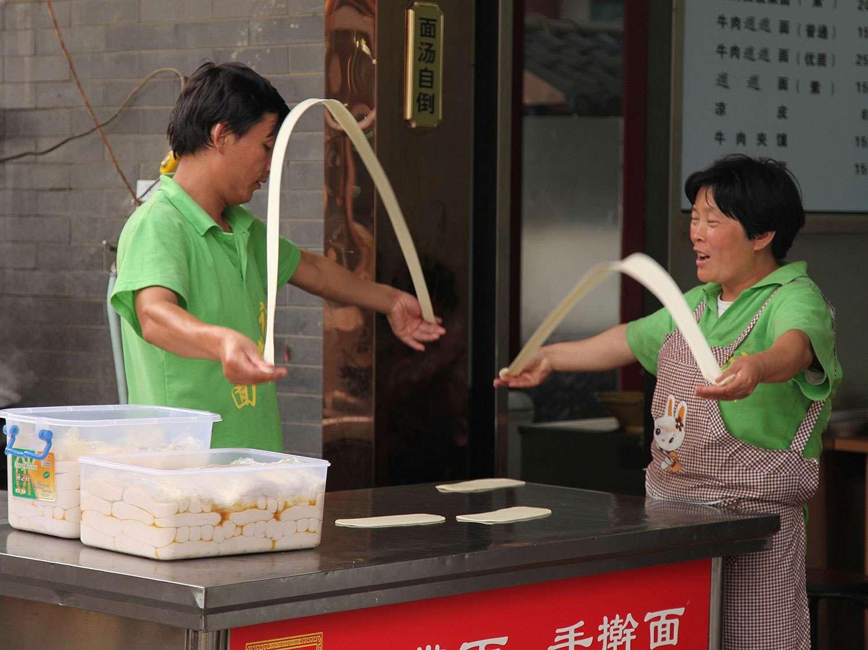 20140623-xian-food-muslim-quarter-09.jpg