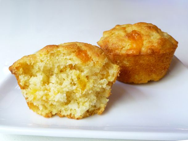 Bread-baking-corn-and-cheddar-muffins.JPG