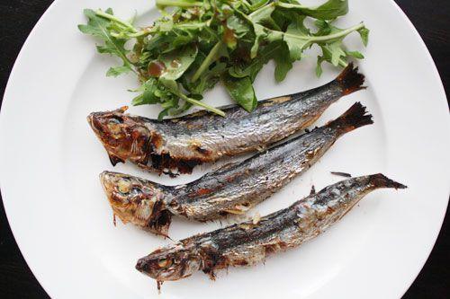 20120110-186097-nasty-bits-sardines-plate.jpg