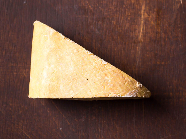 20141021-cheese101-southern-cheese-meadow-creek-grayson-vicky-wasik-8.jpg