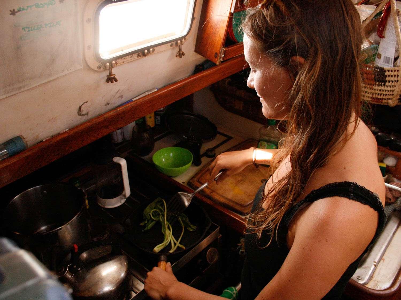 20150615-cooking-on-a-boat-lauren-cooking2-alex-kleeman.jpg