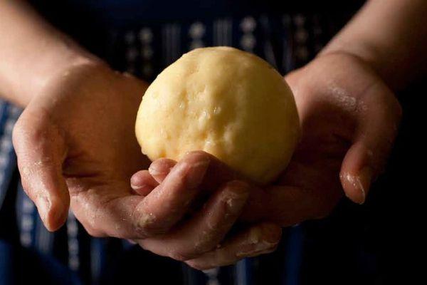 20120611-210232-homemade-pantry-butter.jpg