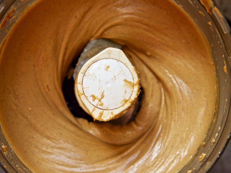 20140909-ideas-in-food-White-Chocolate-Peanut-Butter.jpg