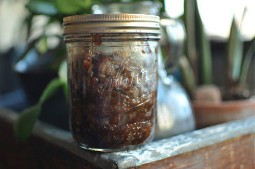 20120213-192761-pickled-shallots-jar.jpg
