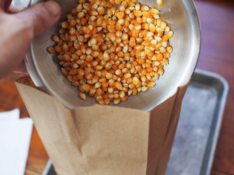 20150123-popcorn-flavors-daniel-gritzer-19.jpg