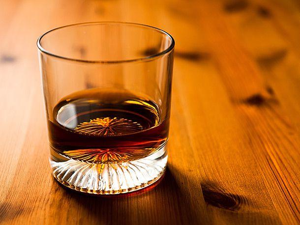 20130716whiskyglossary.jpg