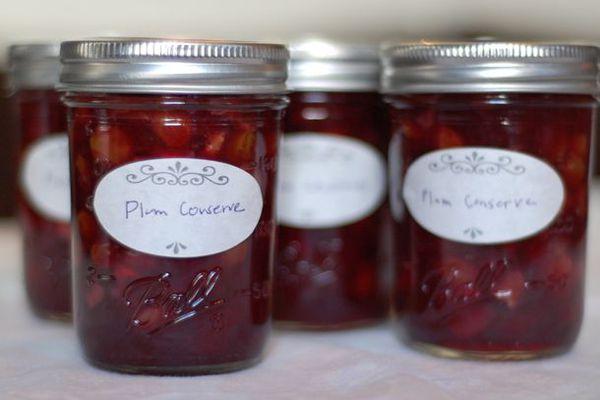 20110807-164644-preserved-plum-conserve-primary.jpg