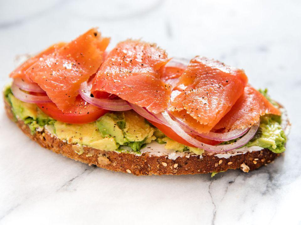20160502-avocado-toast-vicky-wasik-salmon-8.jpg