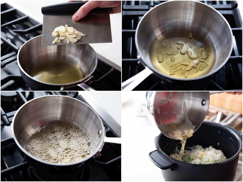 20200107-garlic-rice-vicky-wasik