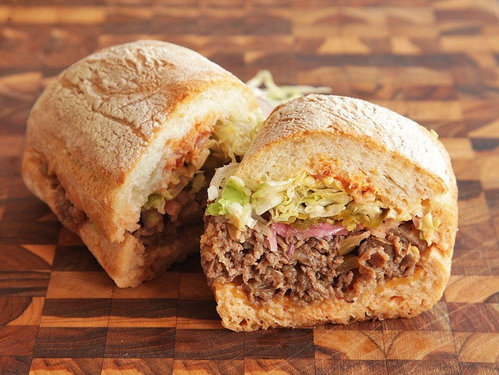 20130827-rheas-sandwich-deli-san-francisco-2.jpg