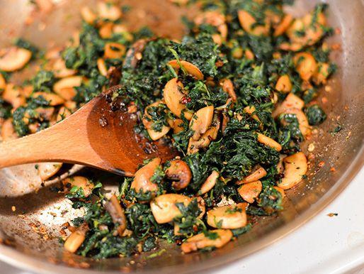 20131108-276344-spinach-and-mushroom-stuffed-tenderloin-step-1.jpg