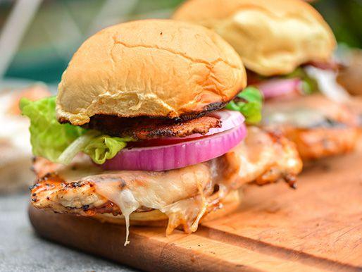 20130522-253268-sweet-and-spicy-chicken-sandwiches.jpg