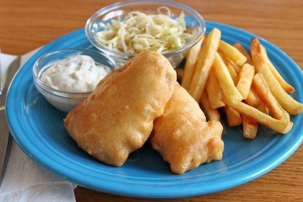 201200320-197577-GFTues-FishFry-Recipes.jpg