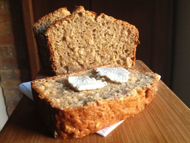 20130222-banana-oatmeal-bread.jpg