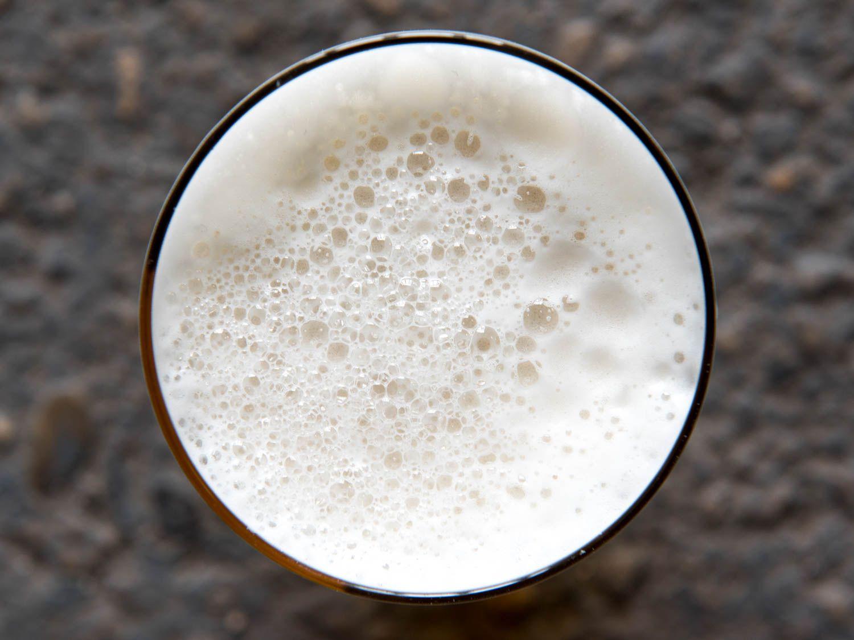 20150416-nyc-breweries--flagship-liz-clayman-5.jpg